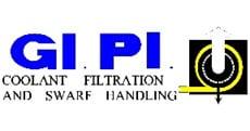 Barnes International, Inc. acquires GI. PI. Coolant Filtration & Swarf Handling