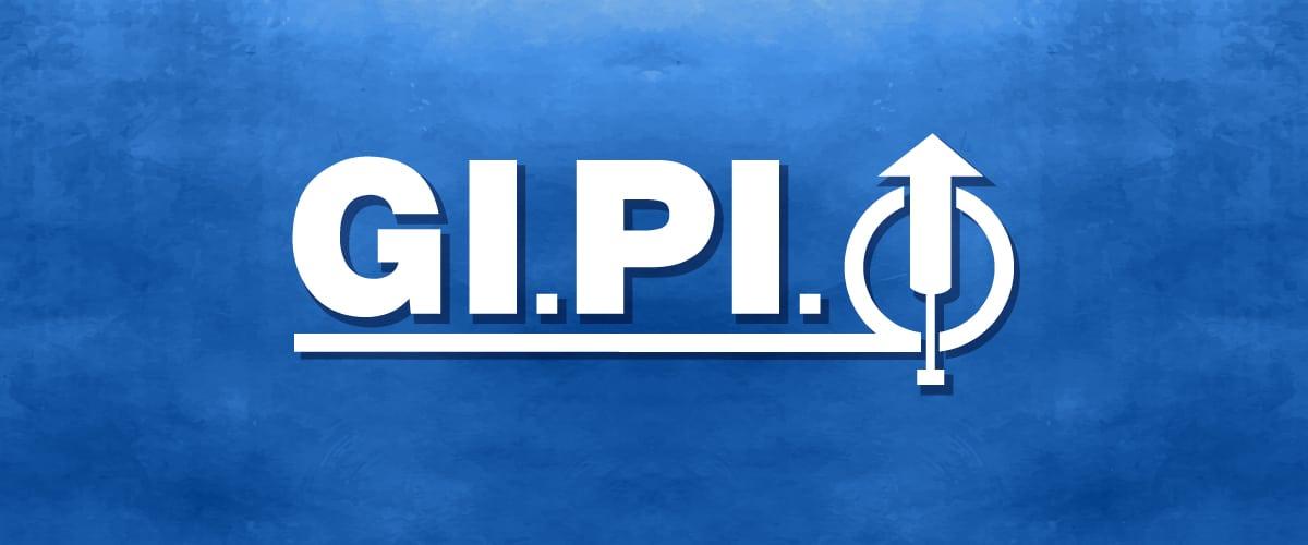 GI. PI.