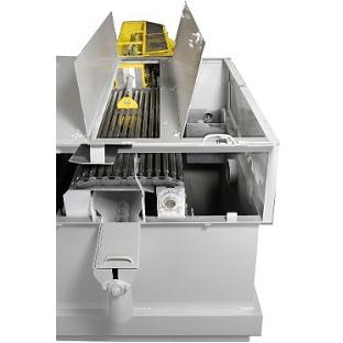 Barmag Advanced Filtration Concepts Barnes