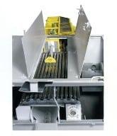 BarMag™ Coolant Filtration System